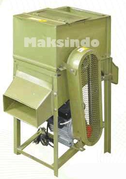 mesin pemipil jagung listrik pipil jagung