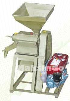 mesin pengupas padi murah